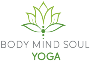 Body Mind Soul Yoga
