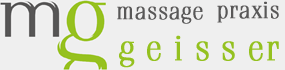 massage praxis geisser